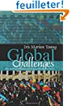 Global Challenges: War, Self-Determin...