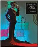 echange, troc Laurent Queyssi - Les nombreuses vies de James Bond