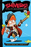 The Pirate Who's Afraid of Everything (Shivers!)