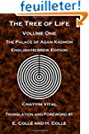 The Tree of Life: The Palace of Adam...