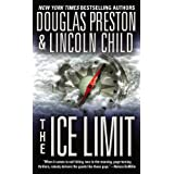 The Ice Limitby Douglas Preston