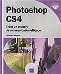 Photoshop CS4 - Cr�ez un support de c...