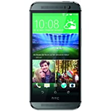 Post image for Knaller! HTC One (M8) für 333€ inkl. VSK bei Media Markt