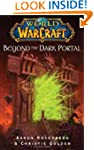 Beyond the Dark Portal (World of Warc...