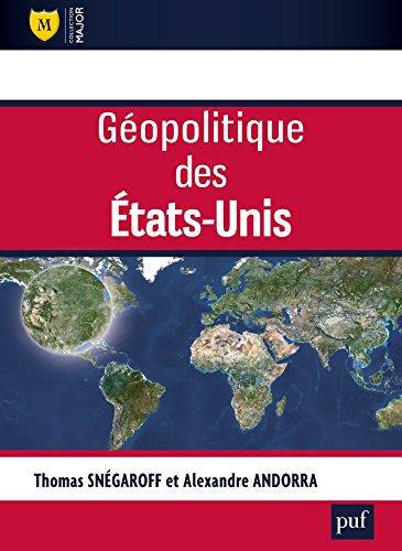 geopolitique-des-etats-unis