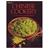 img - for Chinese Cookery book / textbook / text book