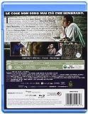 Image de Padroni di casa [Blu-ray] [Import italien]
