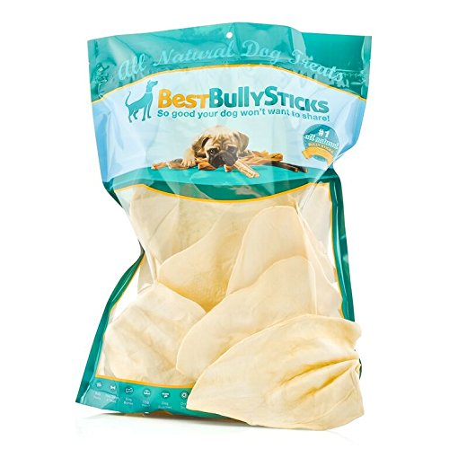Jumbo-Cow-Ear-Dog-Treats-by-Best-Bully-Sticks-10-pack