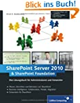Microsoft SharePoint Server 2010 und...