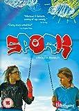 Spork [DVD]