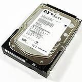 富士通 MAX3073RC (73.5GB 15000 SAS),ハードディスク