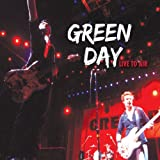 Live To Air Green Day