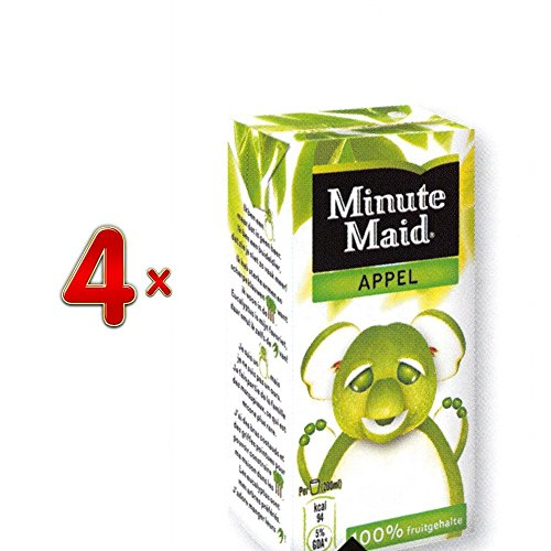 minute-maid-pomme-8-x-4-x-200-ml-packung-apfelsaft