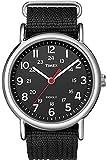 Timex Unisex T2N647 Weekender Watch