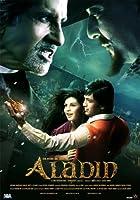 Aladin (English subtitled)