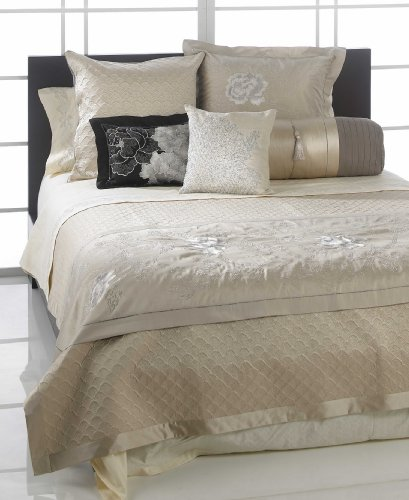 Natori Bedding Collection Natori Antique Peony Bedding