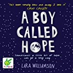 A Boy Called Hope | Lara Williamson