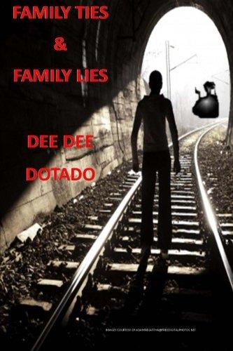 Family Ties & Family Lies