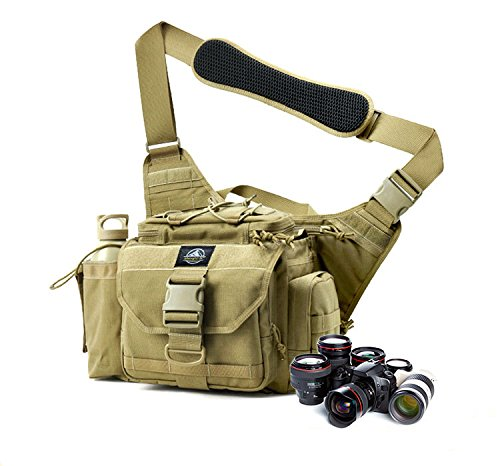 shangri-la-tactical-shoulder-bag-multi-functional-tactical-messenger-bag-camera-bag-range-bag-huntin