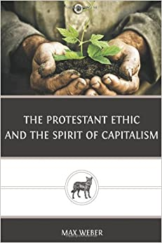 protestantism and capitalism relationship help