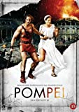 Pompeii: Yesterday, Today And Tomorrow - 2-DVD Set ( Pompei, ieri, oggi, domani ) ( Pompeii: Yesterday, Today & Tomorrow )