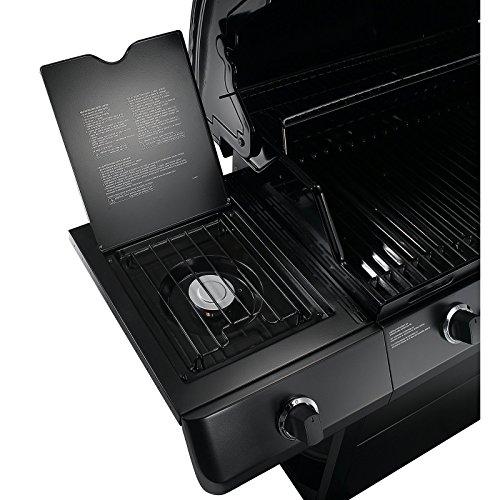 Char-Broil-Classic-300-2-Burner-Gas-Grill