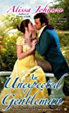 AN Unexpected Gentleman (The Haverston Family Series Book 2)