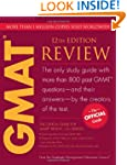 The Official Guide for GMAT Review, 1...