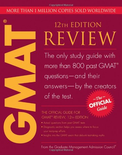 the-official-guide-for-gmat-review-12th-edition