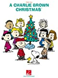 img - for A Charlie Brown Christmas book / textbook / text book