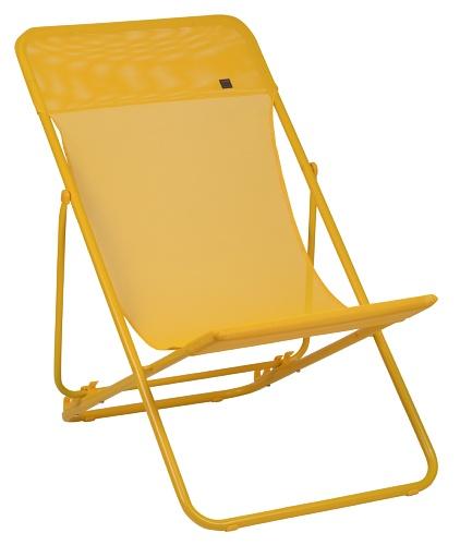 Lafuma Maxi Transat Folding Sling Chair брюки шорты lafuma lfp05ac31 2015
