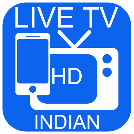 live-tv-indian-channels