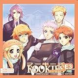 ドラマCD フーキーズ EE3