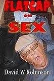 Flatcap on Sex