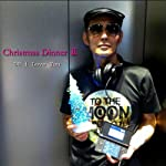 Christmas Dinner Ⅱ