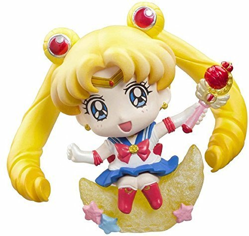 sailor-moon-figurepetite-character-landcandy-makeuppvc-mascotsailor-moon