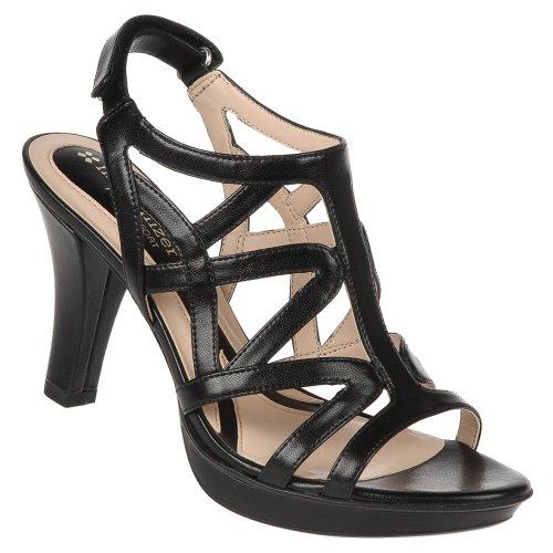 naturalizer-womens-danya-dress-sandalblack85-m-us