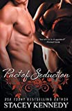 Pact of Seduction by Kennedy, Stacey (2014) Paperback