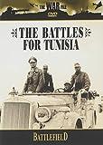 Battle for Tunisa