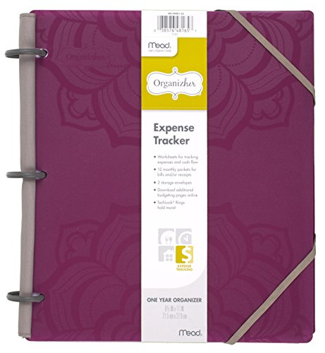 mead-organizher-expense-tracker-85-x-11-inches-purple-poly-64047