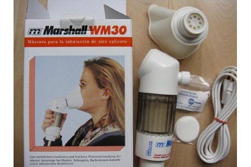 marshall-wm-30-waerme-inhalier-maske-1-stuck