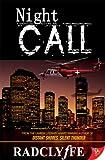 Night Call (English Edition)