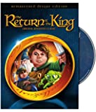 Return of the King [Import]