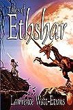Tales of Ethshar