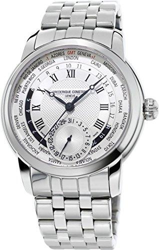 fred-erique-constant-geneve-world-minuteur-manufacture-fc-de-718wm4h6b-homme-montre-automatique-manu