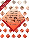 img - for Encyclopedia of Electronics Circuits, Volume 5 book / textbook / text book