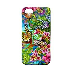 G-STAR Designer 3D Printed Back case cover for Apple Iphone 5 / 5S / SE - G5723