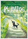 Plumdog: Tagebuch eines Hundes von Welt