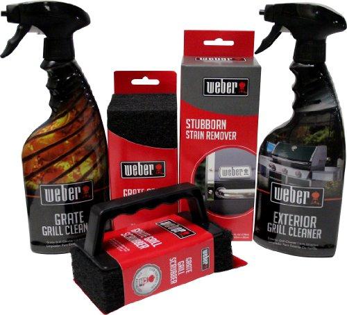 Rowenta Iron Models Buy Small Appliances Online