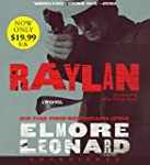 Raylan Low Price CD: A Novel